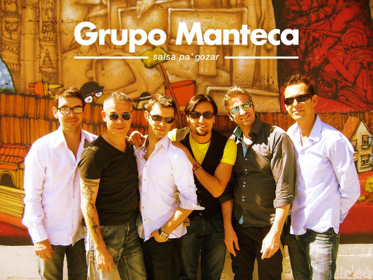 Manteca sites de rencontre