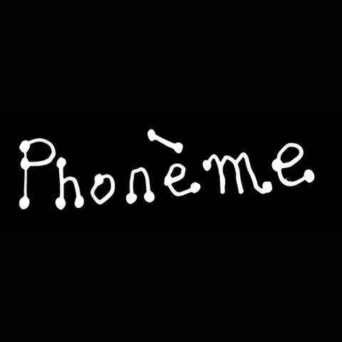 Phoneme Scopitone
