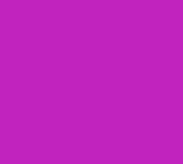 vignette violette Scopitone